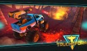 Trucksform Android Mobile Phone Game