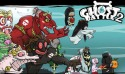 Ghost Battle 2 Android Mobile Phone Game