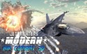 Jet Fighters: Modern Air Combat 3D Android Mobile Phone Game