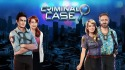 Criminal Case Android Mobile Phone Game