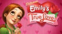 Delicious: Emily's True Love Android Mobile Phone Game