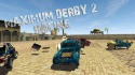 Maximum Derby 2: Racing Android Mobile Phone Game