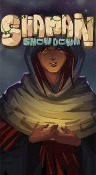 Shaman Showdown Android Mobile Phone Game