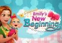 Delicious: Emily's New Beginning Android Mobile Phone Game