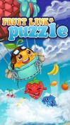 Fruit Link Puzzle Android Mobile Phone Game