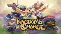 Kingdoms Charge Android Mobile Phone Game