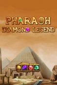 Pharaoh: Diamond Legend Android Mobile Phone Game
