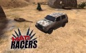 Mad Racers Android Mobile Phone Game