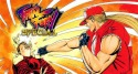 Fatal Fury: Special Android Mobile Phone Game