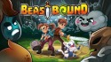 Beast Bound Android Mobile Phone Game