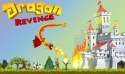 The dragon Revenge Android Mobile Phone Game
