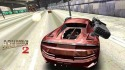 Armored Car 2 Android Mobile Phone Game