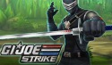 G.I. Joe: Strike Android Mobile Phone Game