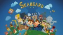 Seabeard Android Mobile Phone Game