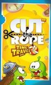 Cut the Rope Time Travel HD Samsung Galaxy Tab 2 7.0 P3100 Game