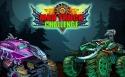 Mad Truck Challenge: Racing Samsung Galaxy Tab 2 7.0 P3100 Game