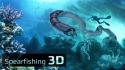 Spearfishing 3D Samsung Galaxy Tab 2 7.0 P3100 Game
