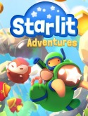 Starlit Adventures Android Mobile Phone Game