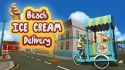 Beach Ice Cream Delivery QMobile NOIR A5 Game