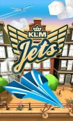 KLM Jets: Flying Adventure HTC Desire 300 Game
