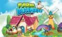 Farm Business Android Mobile Phone Game
