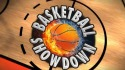 Basketball Showdown Android Mobile Phone Game