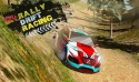 Fast Rally Racer: Drift 3D Android Mobile Phone Game