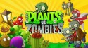 Plants Vs Zombies and Mummy Android Mobile Phone Game