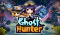 Ghost Hunter Android Mobile Phone Game