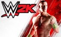 WWE 2K Android Mobile Phone Game