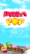 Hero Pop Android Mobile Phone Game