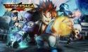 Heroes Saga: English Android Mobile Phone Game