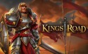 Kings Road Android Mobile Phone Game