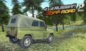 4x4 SUVs Russian Off-road 2 Android Mobile Phone Game
