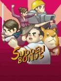 Sudden Bonus Android Mobile Phone Game