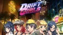 Drift Girls Android Mobile Phone Game