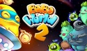 Bobo World 2 Android Mobile Phone Game