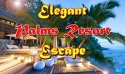 Elegant Palms Resort Escape Android Mobile Phone Game