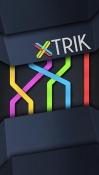 Xtrik Android Mobile Phone Game