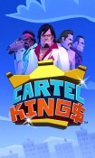 Cartel Kings Android Mobile Phone Game