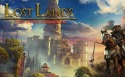 Lost Lands 2: The Four Horsemen Android Mobile Phone Game