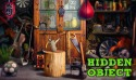 Hidden Object By Best Escape Games Android Mobile Phone Game
