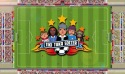 Tiki Taka Soccer Android Mobile Phone Game