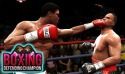 Boxing: Defending Champion Android Mobile Phone Game