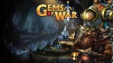 Gems Of War Android Mobile Phone Game