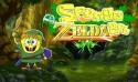 Sponge Zelda Bob Android Mobile Phone Game