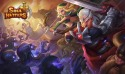 Soul Hunters Android Mobile Phone Game