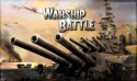 Warship Battle: 3D World War 2 Android Mobile Phone Game