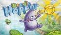 Doodle Hopper QMobile NOIR A8 Game