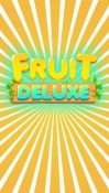 Fruit Deluxe QMobile NOIR A2 Classic Game